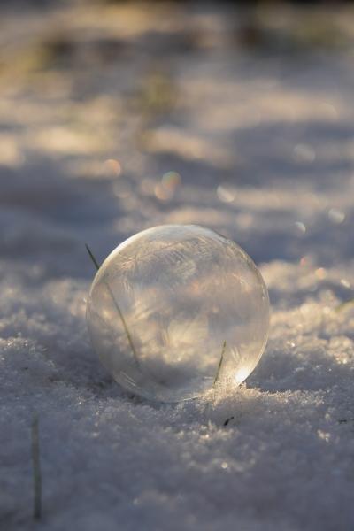 Såpbubblor-2