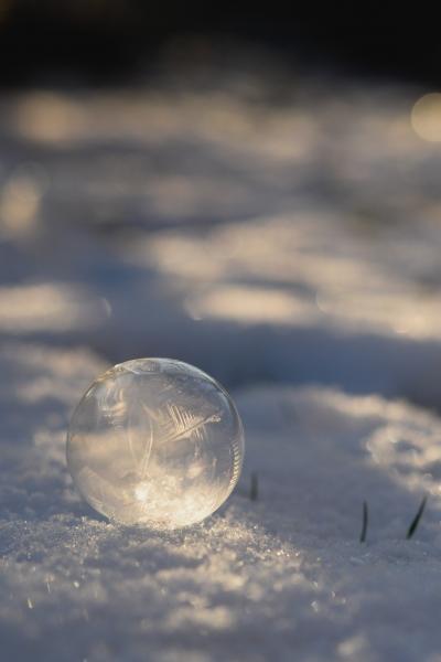 Såpbubblor-3