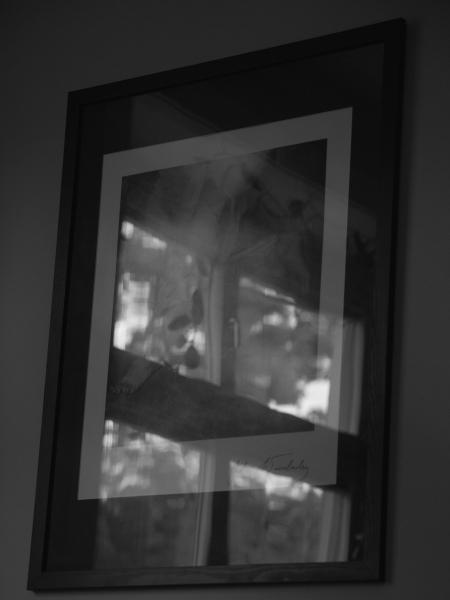 162 reflektioner