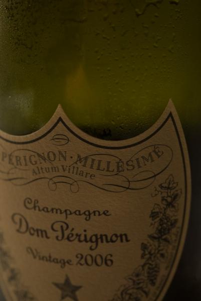 163 Champagne