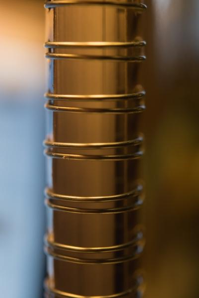 196 Spiral 2