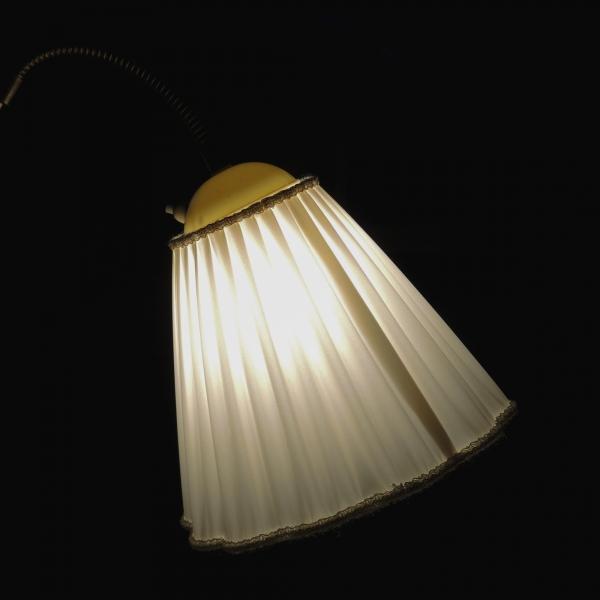 202 Lampa