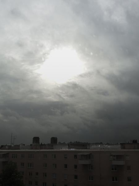207 moln
