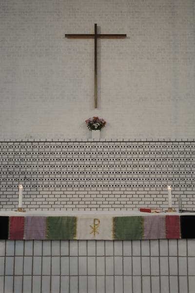 231 Årsta kyrka-2