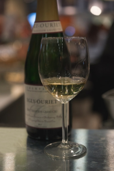 251 Champagne
