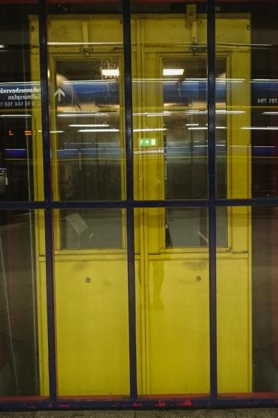 256 Elevator