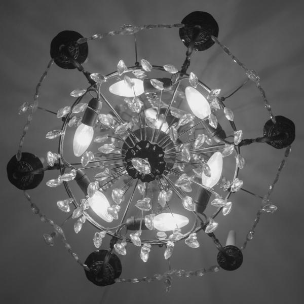 274 lampa