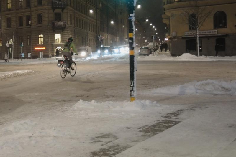 304 Stockholm