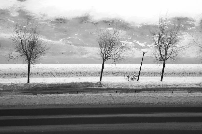 308 Winter