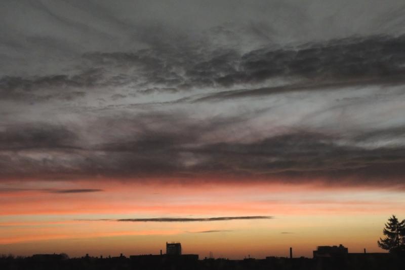 326 solnedgång-2