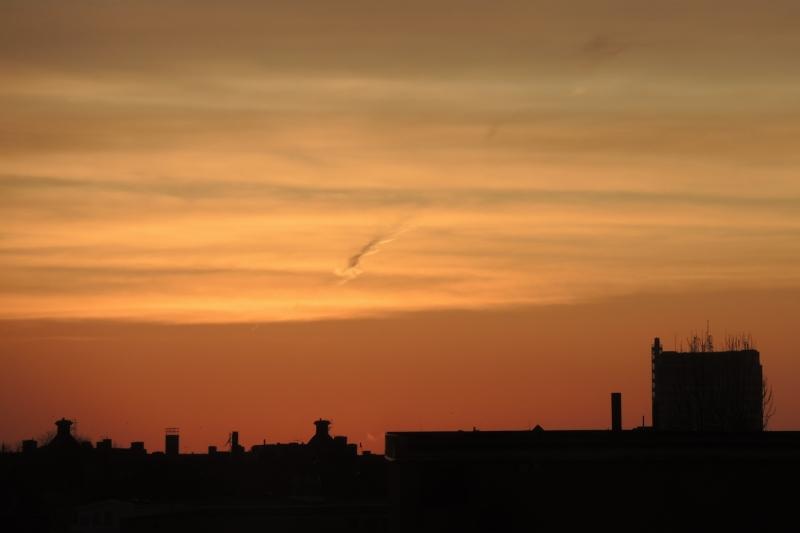 326 solnedgång