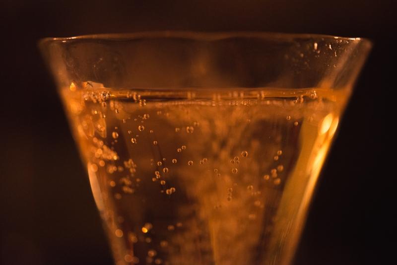 331 Champagne