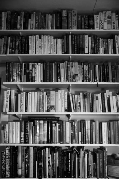 344 Books