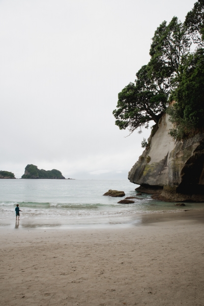 348 Cathedral cove
