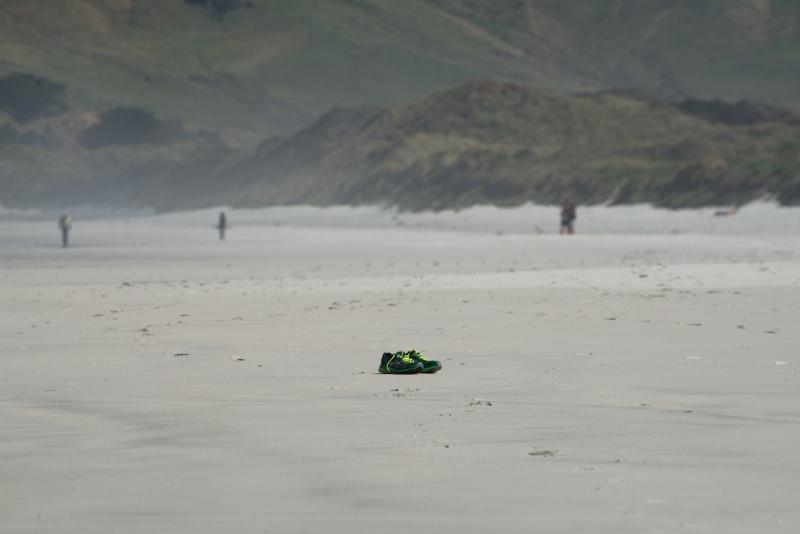 359 Allans beach 1