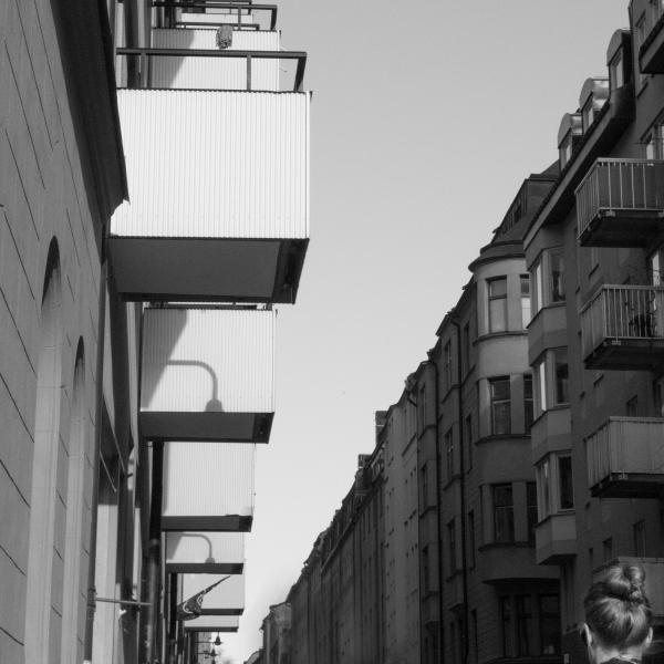 36 Brännkyrkagatan