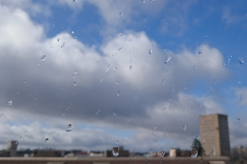 381 regn