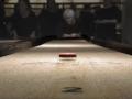 382 shuffleboard_