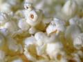 68 Popcorn