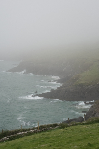 Irland 2015-13
