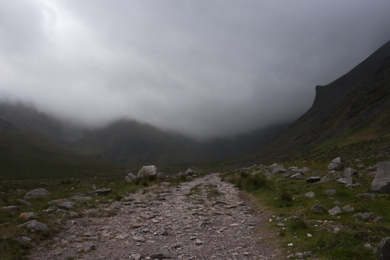 Irland 2015-26