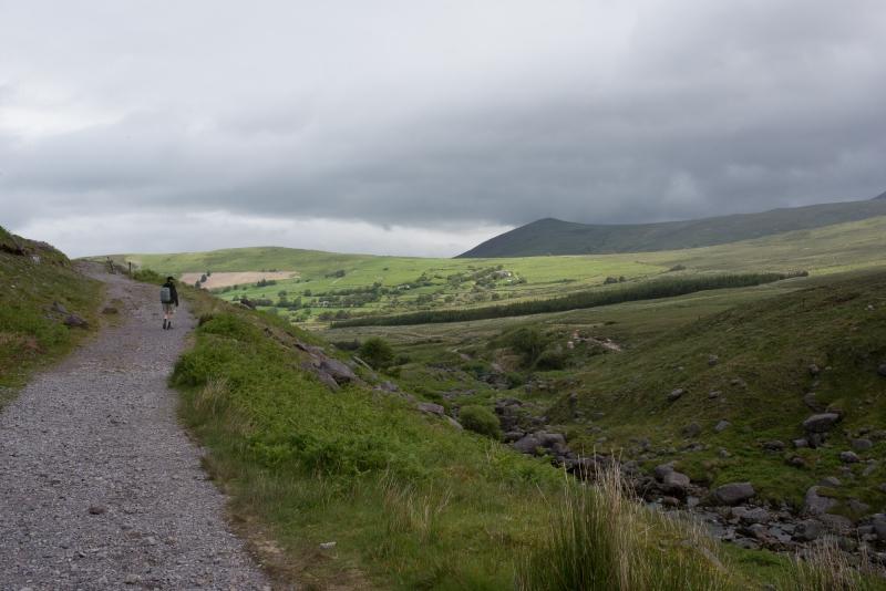 Irland 2015-28