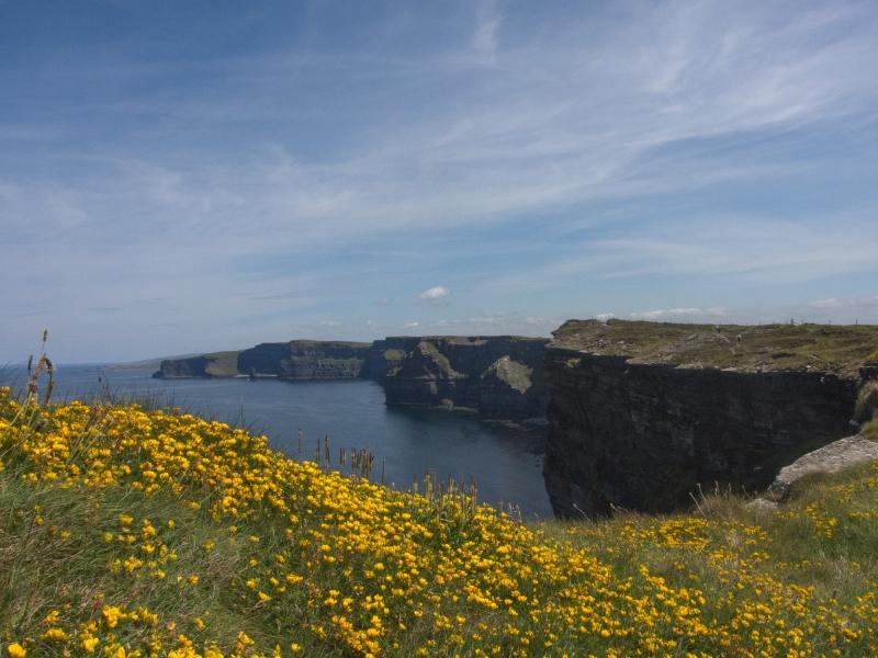 Irland 2015-9